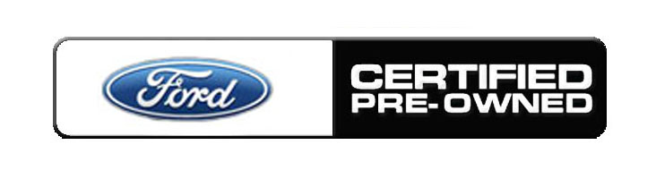 Certified Pre Owned Ford >> Rest Easy With Certified Pre Owned Ford Vehicles Planet Ford