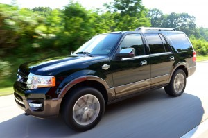 2015-FORD-EXPEDITION_SKV_8987