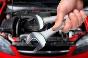 Summer-car-maintenance-tips
