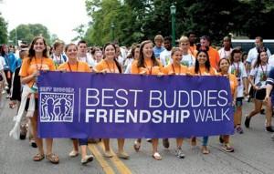 best buddies walk feb 265 2016 image002